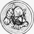 Goblin Guild