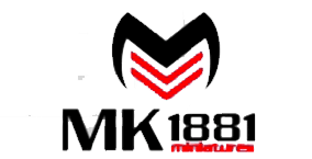 MK1881