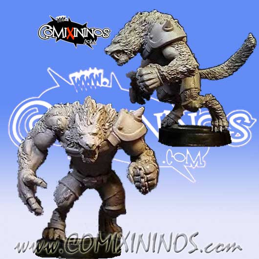 http://www.comixininos.com/media/catalog/product/cache/1/image/9df78eab33525d08d6e5fb8d27136e95/n/e/necromantic---werewolf-n_-3---willy-miniatures.jpg