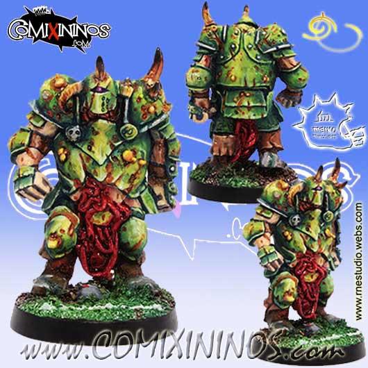 http://www.comixininos.com/media/catalog/product/cache/1/image/9df78eab33525d08d6e5fb8d27136e95/n/u/nurgle-chaos-warrior-2---meiko-miniatures-vf.jpg