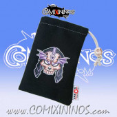 Undead Dice Bag - Chaos Factory