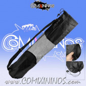 Carrying Bag for Rollable Gaming Mat - Comixininos