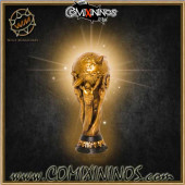 World Cup - Willy Miniatures