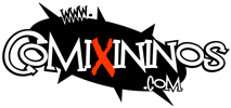 Comixininos Blood Bowl Miniatures Online Store Logo