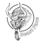 Beast Face - Adisart