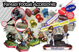 Accessories-Dice