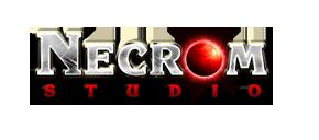 Necrom Studio