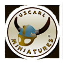 Uscarl Miniatures