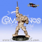 Orcs - Charly - RN Estudio