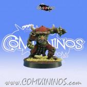 Evil Pact - Goblin Renegade - Goblin Guild
