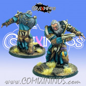 Norses - Norse Giant - Goblin Guild