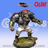 Orcs - Oldie Orc Blitzer - RN Estudio