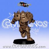 Orcs - 3D Printed Blitzer nº 3 / 10 - RN Estudio