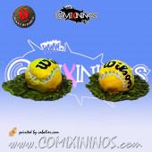 Tennis Sport Football - Mano di Porco