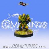 Underworld / Goblins - Goblin nº 5 - Goblin Guild